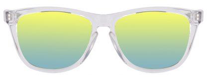 occhiali da sole seattle