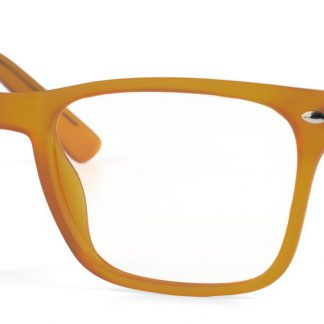 okulary na komputer