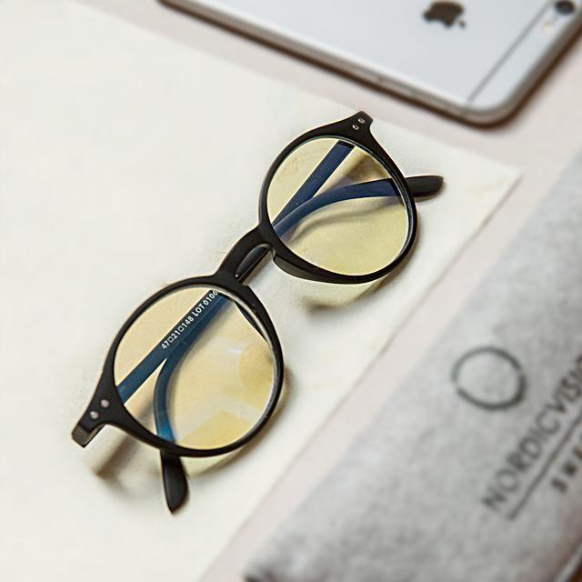 occhiali per PC