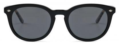Buenos-aires okulary