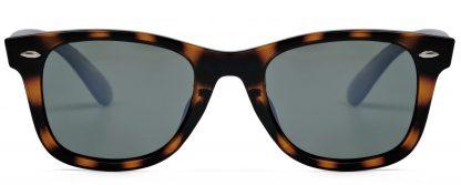 occhiali da sole Habana