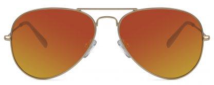 occhiali da sole L.A.