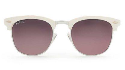 acapulco occhiali da sole
