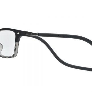 black-havana-occhiali-magnet-eurosima