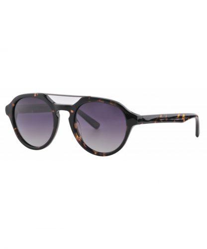 occhiali da sole boston
