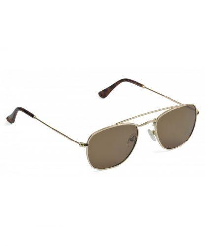 occhiali da sole dakar