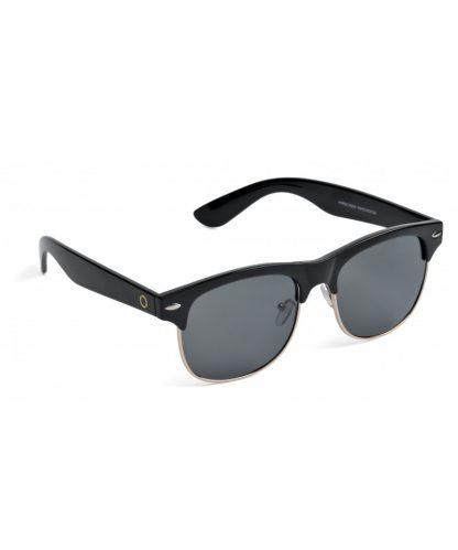 occhiali da sole manchester