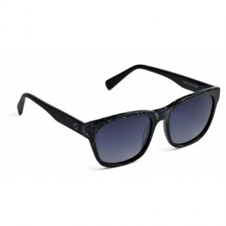 occhiali da sole milano