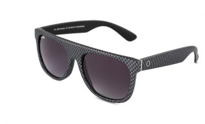 occhiali da sole moscow