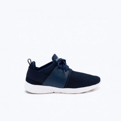 nautical alma obuwie