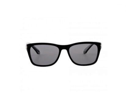 new york okulary