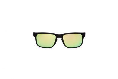 okulary przeciwsloneczne dla dzieci