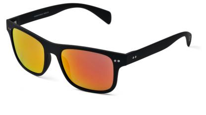 occhiali da sole berlin