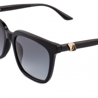 occhiali da sole istambul