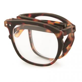 skladane okulary