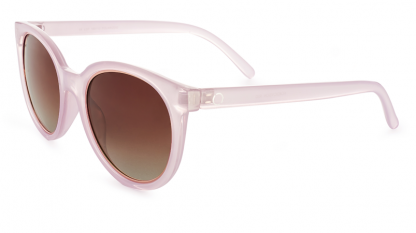 occhiali da sole rio