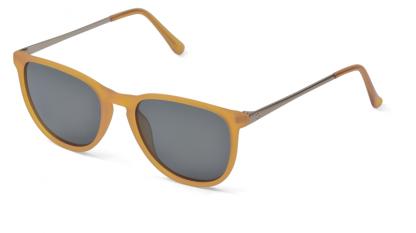 occhiali da sole roma
