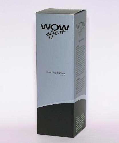 scrub-multiattivo wow effect