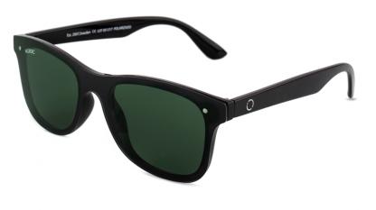 occhiali da sole sydney