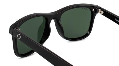 sydney okulary