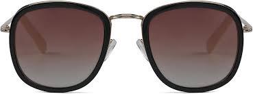 occhiali da sole tokyo