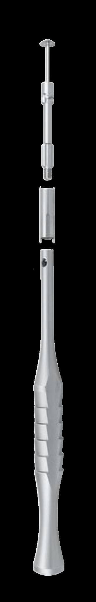 Bone-Scraper II dritto - 47.957.10