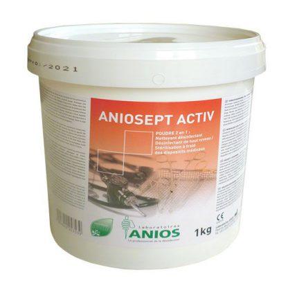 Aniosept Activ