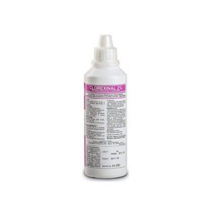 clorexinal 1 lt