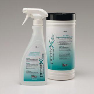 PROTEX®PRO 500 ml Spray disinfettante