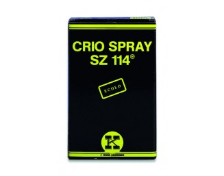 CRIO SPRAY SZ114