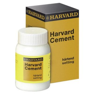 Harvard liquido