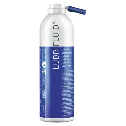 lubrifluid 500ml