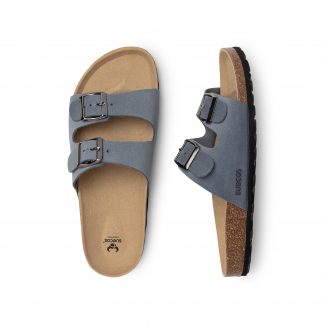 Sandali Iris Jeans di Suecos