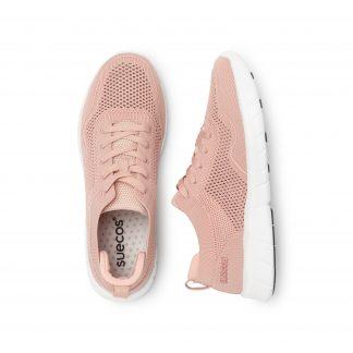 latt-scarpe-suecos-rosa-eurosima