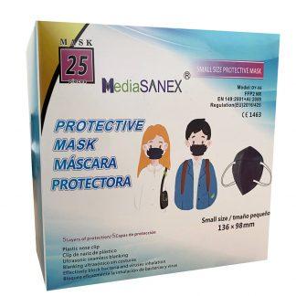 ffp2-per-bambini-blu-media-sanex
