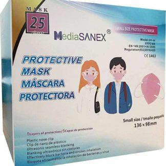 ffp2-rosa-per-bambini-media-sanex